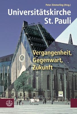 eva_cover_04034_Zimmerling_St_Pauli