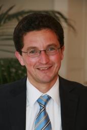 prof_dr_alexander_deeg_1.jpg