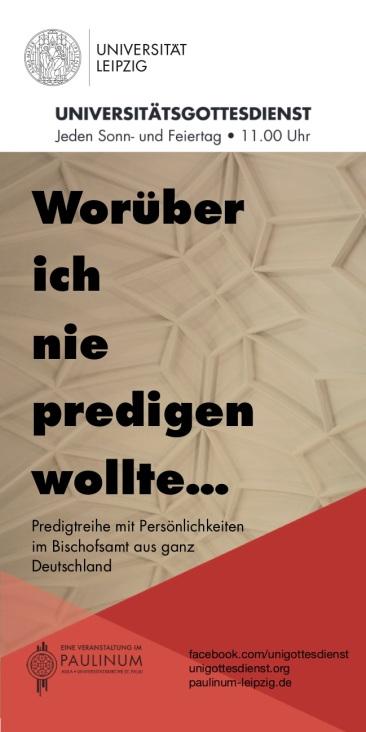 Flyer Bischofsreihe_1