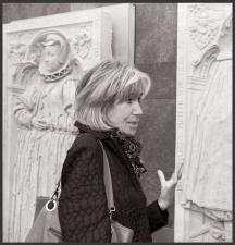 Brigitte Kempe-Stecher